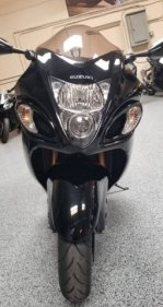 2015 Suzuki Hayabusa for sale 200813819