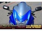 2015 Suzuki Hayabusa for sale 201119277