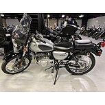2015 Suzuki TU250X for sale 201077371