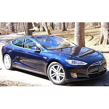 2015 Tesla Model S AWD for sale 101302384