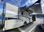 2015 Thor ACE 29.3 for sale 300300523