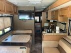 2015 Thor ACE for sale 300321002