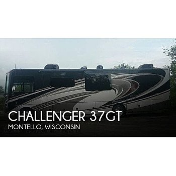 2015 Thor Challenger for sale 300275080