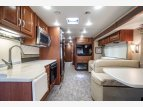 2015 Thor Challenger 37TB for sale 300288361