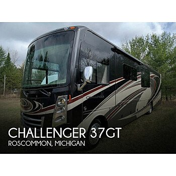 2015 Thor Challenger for sale 300299439