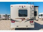 2015 Thor Chateau for sale 300308021