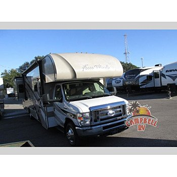 2015 Thor Four Winds for sale 300208344
