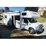 2015 Thor Majestic for sale 300218883
