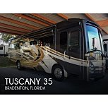 2015 Thor Tuscany for sale 300188543