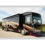 2015 Thor Tuscany for sale 300231944