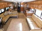 2015 Thor Tuscany for sale 300292249