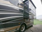 2015 Thor Tuscany for sale 300298249