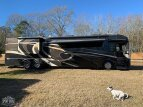 2015 Thor Tuscany for sale 300298915