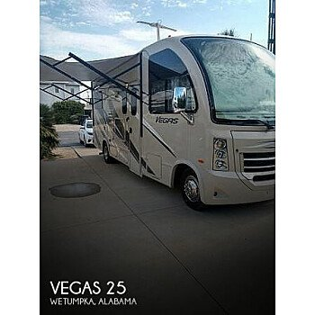 2015 Thor Vegas for sale 300200753