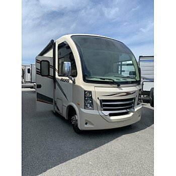 2015 Thor Vegas for sale 300204934
