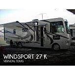 2015 Thor Windsport for sale 300187664