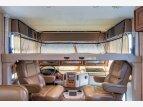 2015 Thor Windsport for sale 300308027