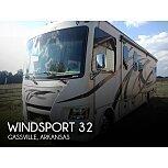 2015 Thor Windsport for sale 300336864