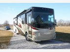 2015 Tiffin Allegro Red for sale 300285465