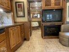 2015 Tiffin Allegro for sale 300311507
