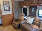 2015 Tiffin Allegro for sale 300315540