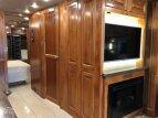 2015 Tiffin Phaeton for sale 300285839