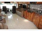 2015 Tiffin Phaeton for sale 300315430