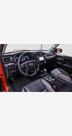 2015 Toyota 4Runner 4WD for sale 101197445
