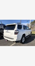 2015 Toyota 4Runner for sale 101435073