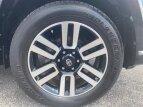 2015 Toyota 4Runner for sale 101554559