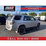 2015 Toyota 4Runner for sale 101598081