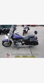 2015 Triumph America for sale 200707667