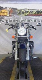 2015 Triumph America for sale 200799573