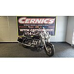 2015 Triumph Rocket III for sale 200786107
