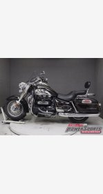 2015 Triumph Rocket III for sale 201000938
