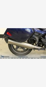 2015 Triumph Trophy SE for sale 200988365