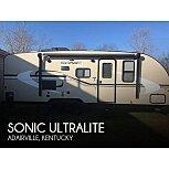 2015 Venture Sonic for sale 300277865