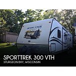 2015 Venture SportTrek for sale 300200676