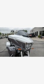 2015 Victory Cross Country Tour for sale 200711063