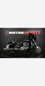 2015 Victory Cross Country Tour for sale 200787490