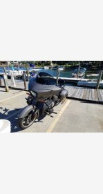 2015 Victory Cross Country for sale 200844487