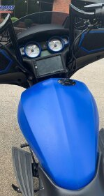 2015 Victory Cross Country for sale 200907576