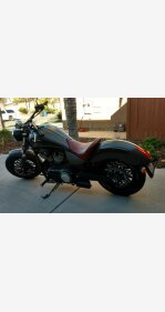 2015 Victory Gunner for sale 200519846