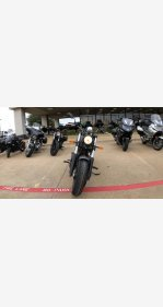2015 Victory Gunner for sale 200700089
