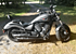 2015 Victory Gunner for sale 200725070