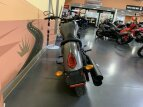 2015 Victory Gunner for sale 201070465