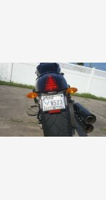2015 Victory Hammer 8-Ball for sale 200543577