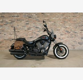2015 Victory High-Ball for sale 200789206