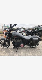 2015 Victory High-Ball for sale 200861280
