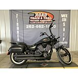 2015 Victory High-Ball for sale 201119047